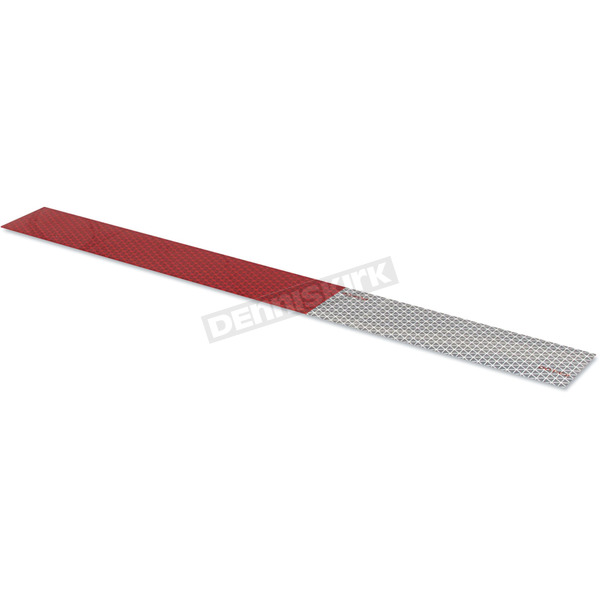 Optronics Inc. Reflector Strip - RE18T