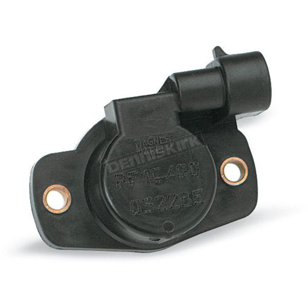 Drag Specialties Throttle Position Sensor - 2103-1002