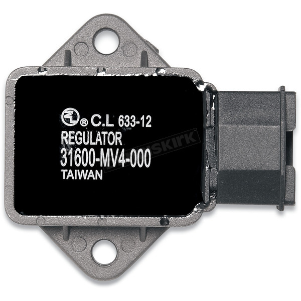 Regulator - 48-94611