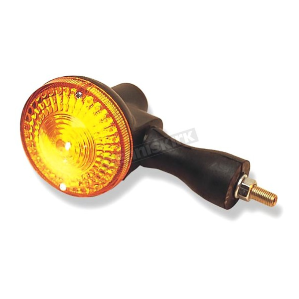 K & S DOT Approved Turn Signal - 25-4015