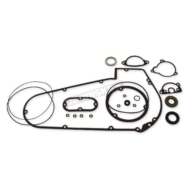 Cometic Primary Drive Gasket and Seal Kit - 78490