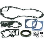 Lower End Gasket Kit for S&S Super Stock - 31-2065