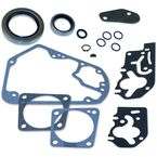 Lower End Gasket Kit for S&S Super Sidewinder Plus - 31-2068