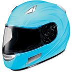 CL-SP Helmet - 372-891