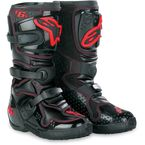 Tech 6S Youth Boots - 201506-13-8