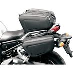 Sportbike Saddlebags - X04-05-071