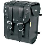 Ranger Studded Sissy Bar Bag - SBB452