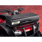 Front Aluminum ATV Storage Trunk - 3505-0047