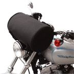 Small Switchback Mount on Handlebars or on Luggage Rack  - TBU910C