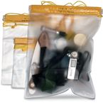 Waterproof Pouch Set - WAT-874