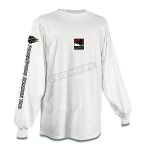 MA Apparel Pro Long-Sleeve Shirt - 30302279
