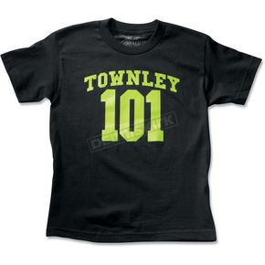 Thor Youth Townley T-Shirt - 30320605