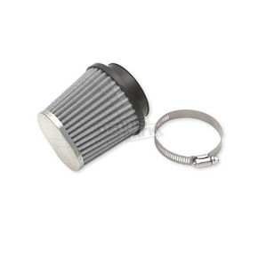 Sports Parts Inc. Air Filter for 40-48mm Mikuni Carb - SM-07048