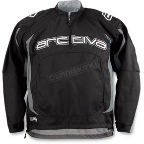 Arctiva Comp RR 2 Pullover Jackets - 31200388