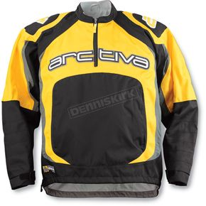 Arctiva Comp RR 2 Pullover Jackets - 3120-0400