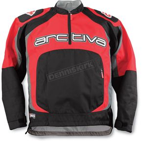 Arctiva Comp RR 2 Pullover Jackets - 3120-0405