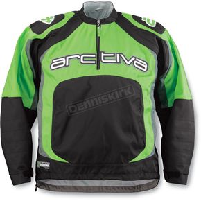 Arctiva Comp RR 2 Pullover Jackets - 3120-0408