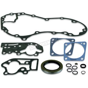 S&S Lower End Gasket Kit for S&S Super Stock - 31-2065