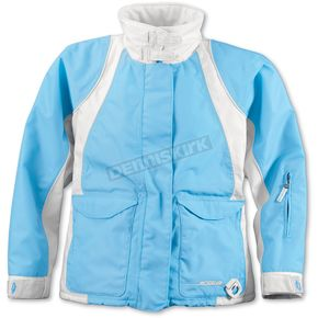 Arctiva Womens Flow 2 Jacket - 31210106