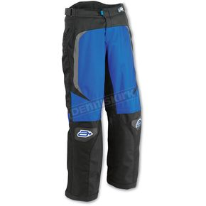 Arctiva Comp RR 2 Pants - 31300259