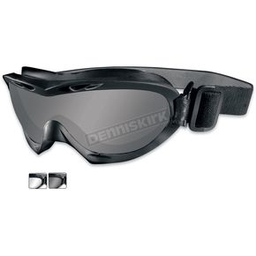 WileyX Nerve Goggles - R8051