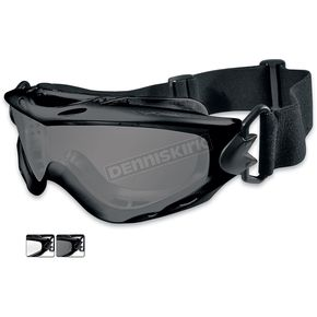 WileyX Spear Goggles - SP28