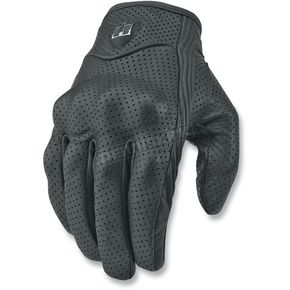 Icon Pursuit Gloves - 3301-0229