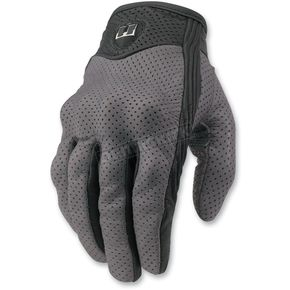 Icon Pursuit Gloves - 3301-0253