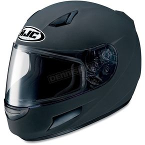 HJC CL-SP Helmets - 350-610
