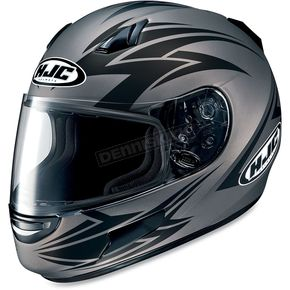 HJC CL-SP Helmets - 358-850