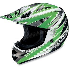 HJC AC-X3 Option Helmet - 622-941