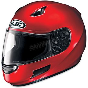 HJC CL-SP Helmet - 350-230