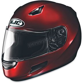 HJC CL-SP Helmet - 350-260