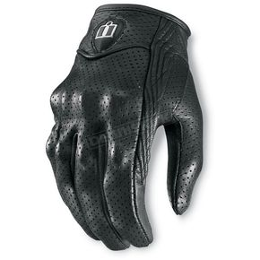 Icon Womens Pursuit Gloves - 3302-0034