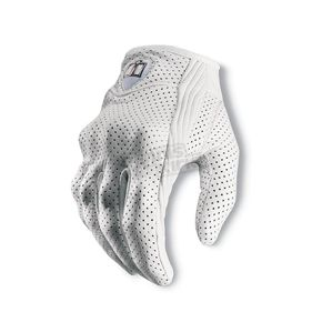 Icon Womens Pursuit Gloves - 3302-0037