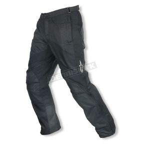 Alpinestars Air-Flo Textile Pants - 332-253-10-XS