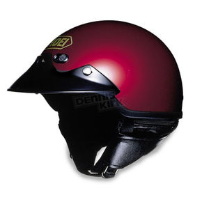 Shoei Helmets St-Cruz - 03-563