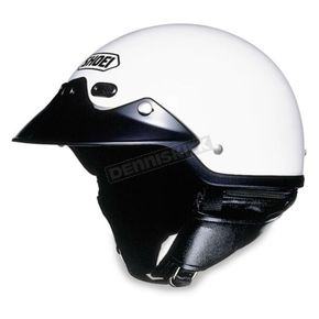 Shoei Helmets St-Cruz - 03-581