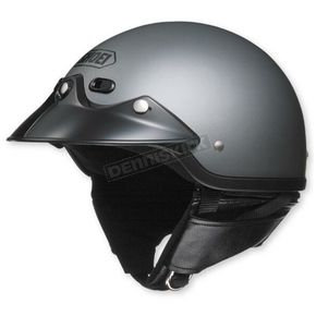 Shoei Helmets St-Cruz - 03-562