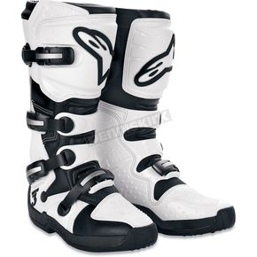 Alpinestars Tech 3 Boot - 201307