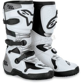 Alpinestars Tech 6S Youth Boots - 201506-29-2