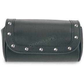 Saddlemen Highwayman Medium Tool Pouch with Studs - X021-03-002