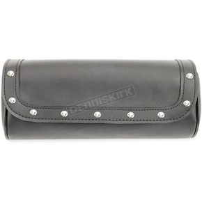 Highwayman Large Tool Pouch with Studs - X021-03-003