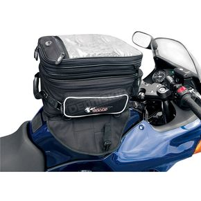 Gears Explorer Magnetic Mount Tank Bag - 100165-1
