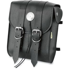 Willie & Max Deluxe Sissy Bar Bag - SBB45105
