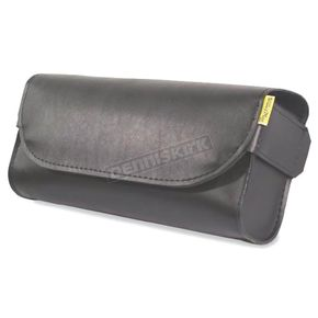 Willie & Max Raptor Tool Pouch - TP210