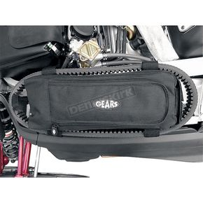 Gears Clutch Cover Tool Bag - 300159-1