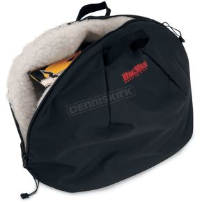 Parts Unlimited Helmet Bag  - 3514-0003