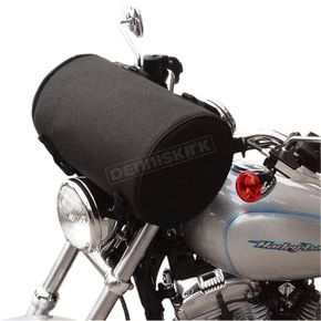 T-Bags Small Switchback Mount on Handlebars or on Luggage Rack  - TBU910C