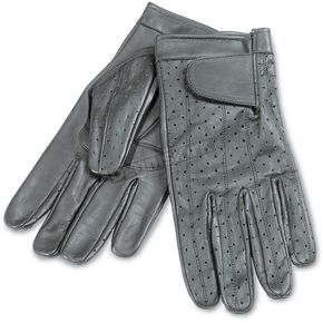 Mossi Summer Vented Gloves  - BCS-410-L